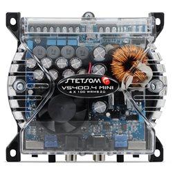 Stetsom Vision - VS400.4 MINI