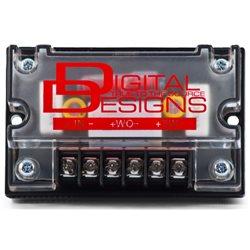 Digital Designs CS 6.5