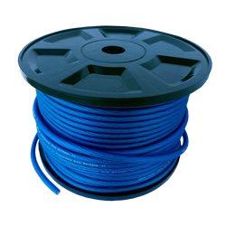 Dietz 10 mm2 ECO line kabel zasilający
