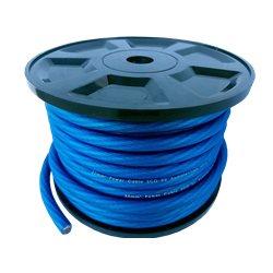 Dietz 35 mm2 ECO line kabel zasilający