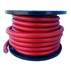 Dietz 50 mm2 ECO line kabel zasilający