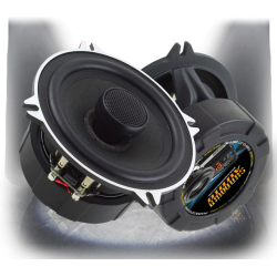 Sundown Audio SA-5.25CX