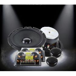 Sundown Audio SA-65CS v.2