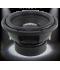 Sundown Audio E10-V.3