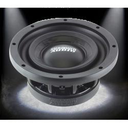 Sundown Audio SD-3