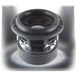 Sundown Audio SA8-V.3
