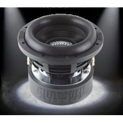 Sundown Audio SA8-V.3