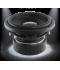Sundown Audio SA10-V.3