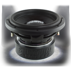 Sundown Audio SA10-V.3