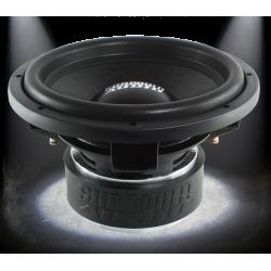 Sundown Audio SA12-V.3