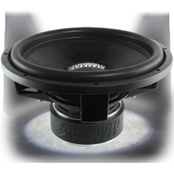 Sundown Audio SA15-V.3