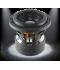 Sundown Audio X-8 v.2