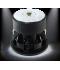 Sundown Audio X-10 v.2