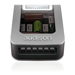 Audison AV CX 2W MB