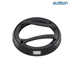 Audison AV GR6.5