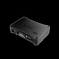 Audison AP8.9 bit DSP 8x65W