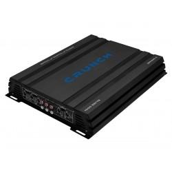 CRUNCH GPX-1000.4  Wzmacniacz 4-kanałowy