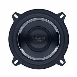 Mac Audio MPE 2.13