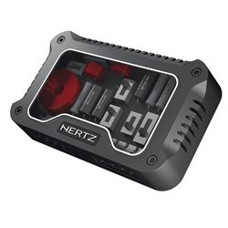Hertz MLCX 2 TW.3