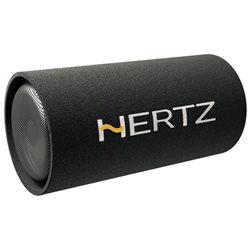 Hertz DST 30.3A