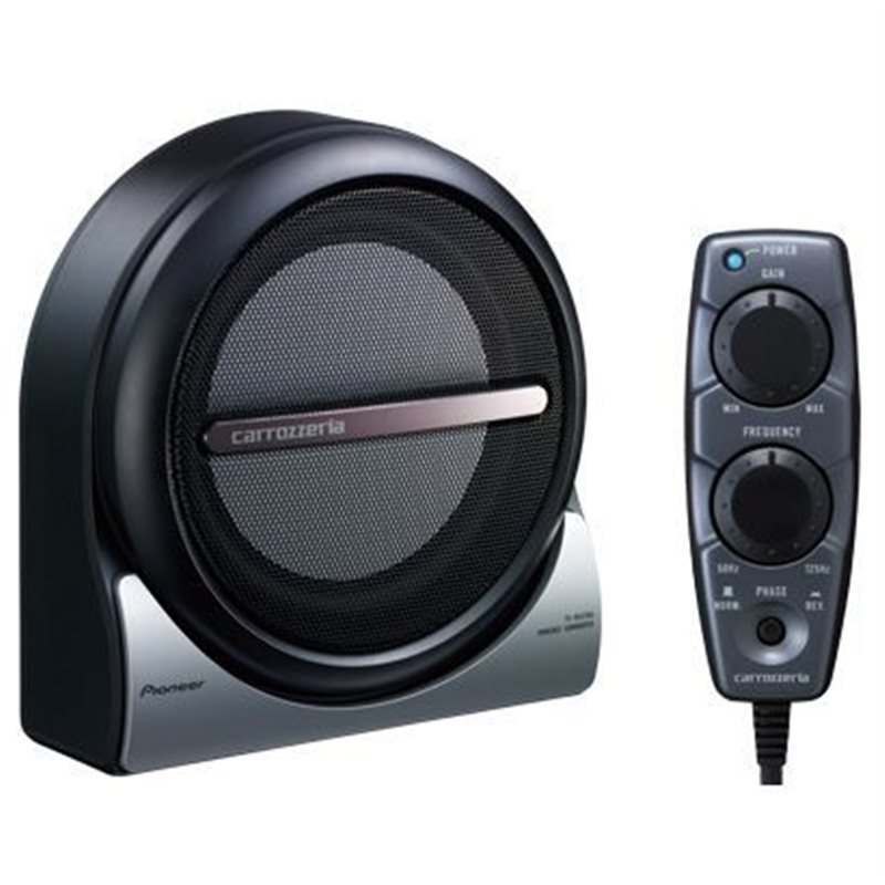 pioneer ts wx210a sklep centrum audio. Black Bedroom Furniture Sets. Home Design Ideas