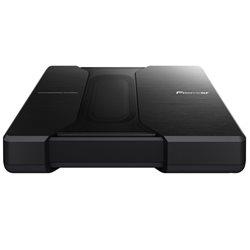 Pioneer TS-WH500A