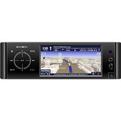 Audiomedia GSM-649