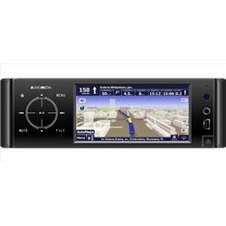 Audiomedia GSM-649AM XL