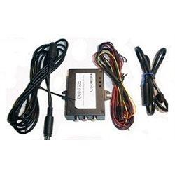 Audiomedia DVB-T502