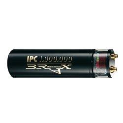 Brax IPC 1.000.000 F