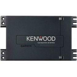 Kenwood GVN-60