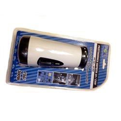 """PRZETWORNICA 24-230V """"VOLT"""" IPS-300/24 300/150W """"CAN""""+5V(USB)"""